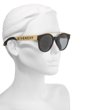 givenchy 2 new